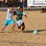 Galinhos: A cidade comemorou em grande estilo com atividades culturais, esportivas e festa o aniversário de 52 anos.