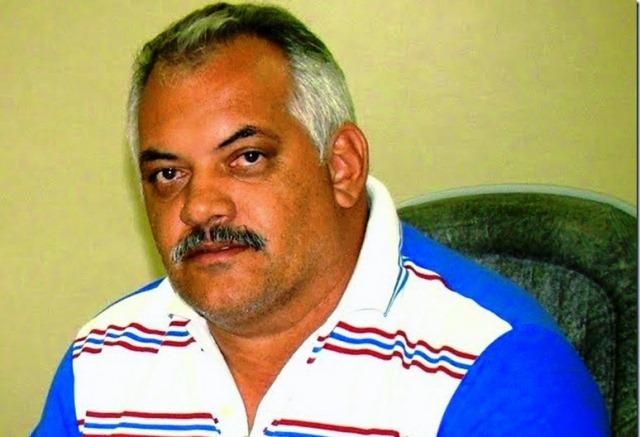 TCE condena prefeito de Porto do Mangue.