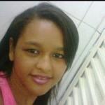 Jovem de Ipanguaçu está desaparecida