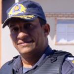 Tenente Coronel Fernandes fala sobre maioridade penal.