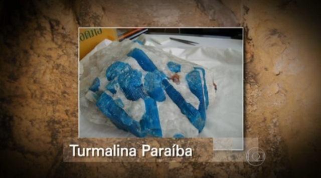 turmalina_fantastico