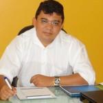 """Prefeito lamenta """"desinformação"""" plantada na mídia sobre a possibilidade de empréstimo por parte do município"""