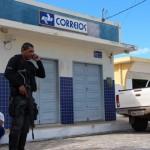 Gerente da agência dos Correios de Galinhos cai no golpe do telefone e deposita quase 60 mil em conta de bandidos.