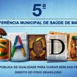 Macau discute saúde pública em conferência nesta terça e quarta-feira.