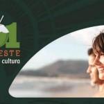 Guamaré participará do 2º Salão de Turismo – Rota 101 Nordeste.