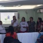 Galinhos: SMAS realiza a VI Conferência Municipal de Assistência Social.