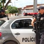 Governo ainda não tem conhecimento de decisão de prefeitos sobre corte de convênio com a Polícia Militar e Civil.
