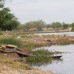 Falta de abastecimento de água potável preocupa a população de Guamaré.