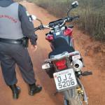 Bandidos roubam agência de correios na cidade de Pendências.
