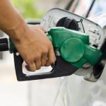 Gasolina pode ficar 14% mais cara.