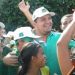 TSE Julga consulta eleitoral e prefeito Hélio poderá disputar reeleição em Guamaré.