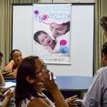 Definida as ações para os eventos da Pré-semana e III Semana do bebê de Guamaré.