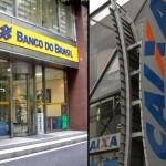 Bancos vão abrir e fechar uma hora mais cedo a partir desta segunda.