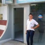 Casa Lotérica retoma atendimento em Galinhos.