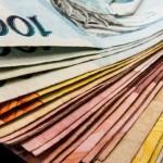 Em mais um capitulo da crise: Metade das prefeituras da Bahia estão com os salários atrasados.