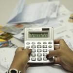 Quase 60 milhões de brasileiros estão com as contas atrasadas.