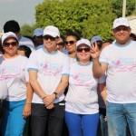 Prefeitura e UNICEF reforçam politica social da infância em Guamaré.