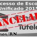 Processo seletivo para conselheiros tuteares foi cancelado em Galinhos.