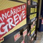 Bancários do RN entrarão em greve no próximo dia 06.