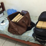Policia Federal deflagra operação Delirium e cumpre mandatos de prisão em Natal.