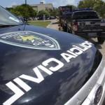 Galinhos: Polícia Civil chega à ilha para melhor atender a população.