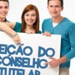 Publicado edital contendo a lista dos pré-candidatos a Conselheiros tutelares de Galinhos.