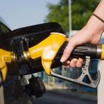 Gasolina ficará mais cara no RN a partir de 1º de dezembro.
