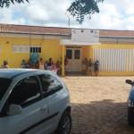 Jandaíra: Homem sofre atentado dentro do hospital.