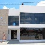 Revisão biométrica está sendo realizada em Galinhos.