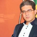 Macau: Câmara cancela solenidade de posse ao novo prefeito Einstein Barbosa.