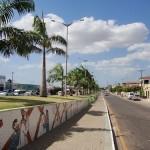Ministério Público classifica Alto do Rodrigues como o 5º município mais transparente do RN.