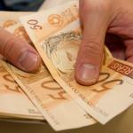 Salário Mínimo vai acrescentar R$ 83,00 em 2016.