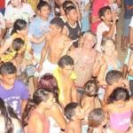 Prefeitura de Galinhos emite nota de esclarecimento.