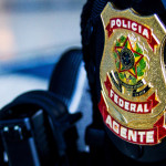 Médico de Galinhos, procurado pela a Interpol é preso pela Polícia Federal.