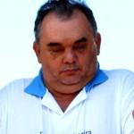 Prefeito de Pendências é acusado de receber R$ 200 mil e não construir casas populares.