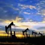 Petrobrás deverá reduzir em 60% o número de poços terrestres no RN.