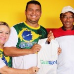 Prefeitura de Guamaré irá distribuir 8 toneladas de peixes para população carente do município no dia 24.