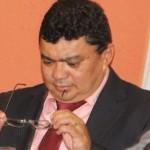 Ex-Prefeito de Macau, Kerginaldo Pinto atenta contra sua própria vida.