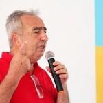 Prefeitura de Galinhos mostra a verdade, e diz está ser perseguida pelo o legislativo.