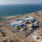 Usina de dessalinização: Uma conquista histórica para o povo de Guamaré.
