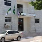 Prefeitura de Guamaré muda através de decreto horário de funcionamento das repartições públicas.