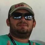 Irmão do Jornalista F. Gomes foi morto a tiros em Caicó.