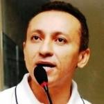 Ipanguaçu: Prefeito é acusado de crime ambiental.