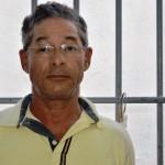 Pai do vereador Vanuelbe é preso acusado de roubar Ambulância para transportar eleitores em Galinhos.