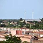 CGFMHISA de Guamaré institui a comissões para atuar na Política Municipal de Habitação.
