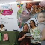 Primeira Infância: Guamaré é reconhecida internacionalmente pelo UNICEF.