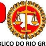 Ministério Público amplia consulta publica através da internet.