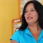 Ex-prefeita Josineide perde na justiça ação que pleiteava anulação da sessão que cassou o seu mandato.