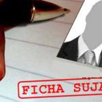Justiça Eleitoral recebe lista com nomes de inelegíveis.