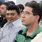 Macau: Decisão sobre destino politico de Kerginaldo Pinto atrai olhares para Brasília.